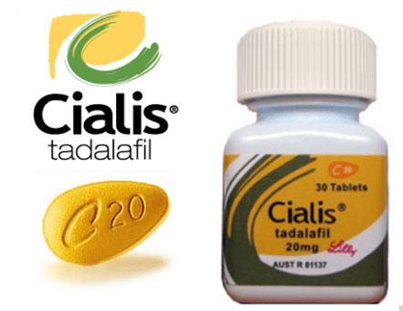 Cialis 30 Tablets Price In Pakistan Cialis 30 Tablet Official